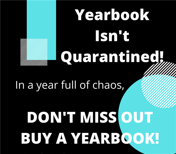 Purchase an OJH Yearbook