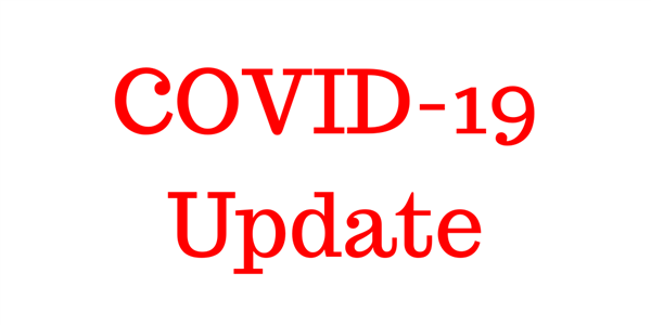 Ozark School District COVID-19 Updates