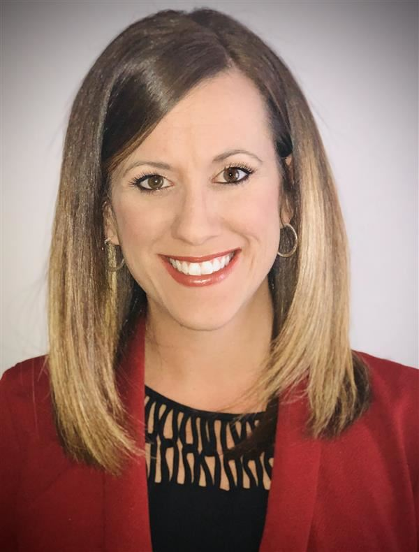 Karen Capen Named Assistant Principal of East Elementary