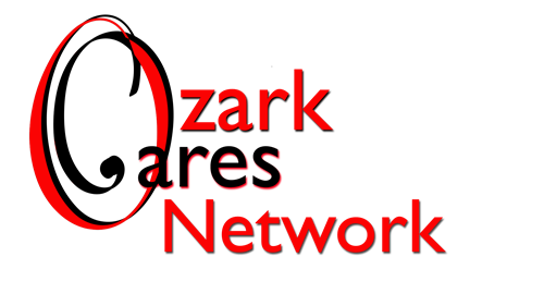 Ozark Cares Network Image