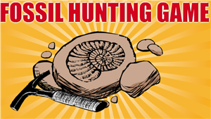 fossilhunt