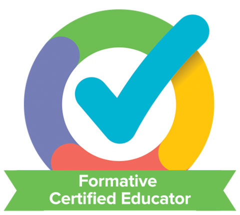 Formative Certified
