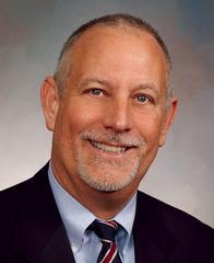 Chuck Fugate