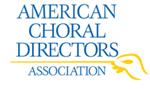 Choral / All District Choir Information